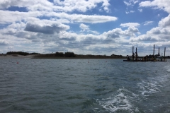 Mason Inlet 3